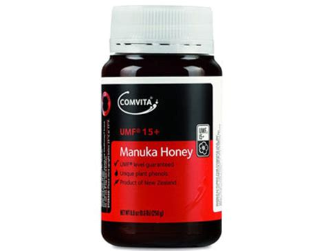 best brand of manuka honey 5 best manuka honey brands how to the right manuka