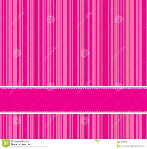 l shades on line pink line background stock vector image of magenta