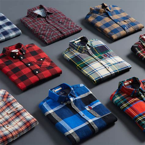 plaid pattern history the history of plaid stitch fix men