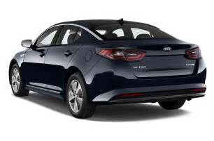 2014 Kia Optima Pictures 2014 Kia Optima Reviews And Rating Motor Trend