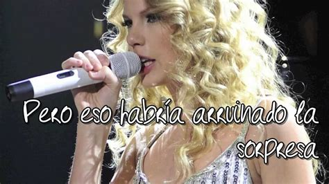 biography text taylor swift text pesničky taylor swift for you