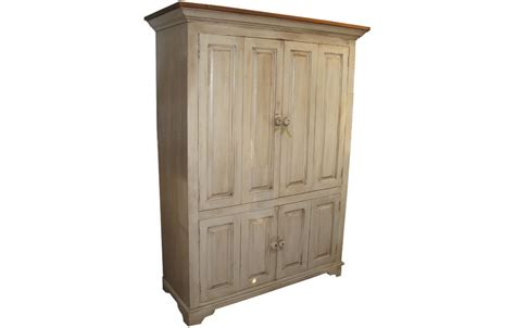 Tv Armoire For Flat Screens by Flat Screen Tv Armoire Kate Furniture