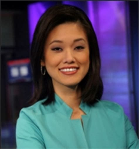 bloomberg news anchor women sexy image gallery bloomberg anchors