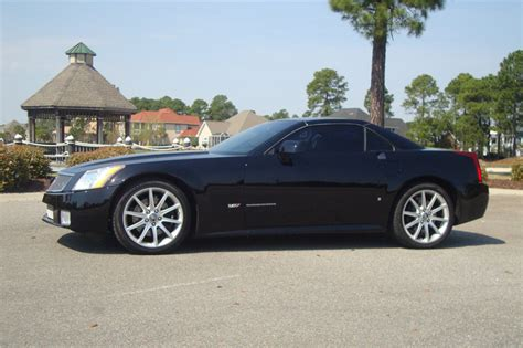 2007 cadillac xlr v workshop manual free service manual service manual free download of a 2007 cadillac xlr service manual cadillac xlr service