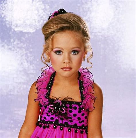 child beauty pageants child beauty pageant 29 pics