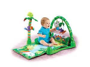 fisher price play mat ebay