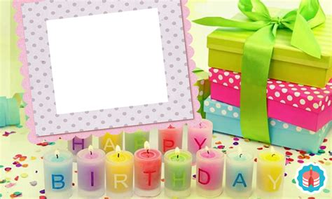 birthday frames android apps on birthday photo frames for you on play reviews stats