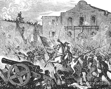 the battle of the alamo 1836 texas revolution texas revolution tal far 224 s tal trobar 224 s