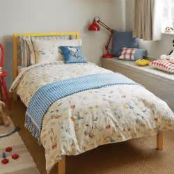 bed linen sale uk sanderson dogs in clogs bedding bedding sale uk