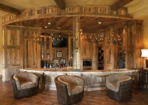 Rustic Home Bar Rustic Home Bar Designs Photo Home Bar Design