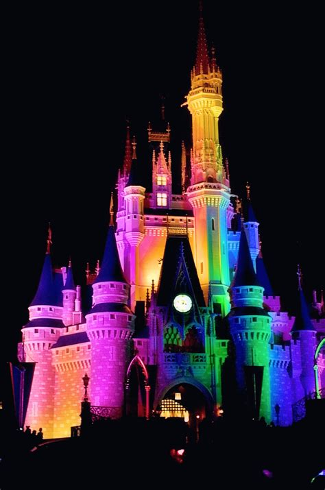 walt disney world flickr disney a explored cinderella castle all