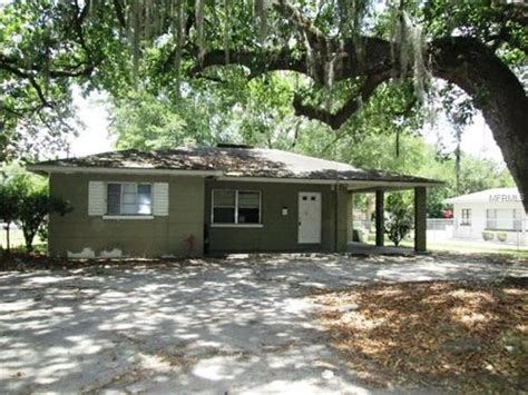 33563 houses for sale 33563 foreclosures search for reo