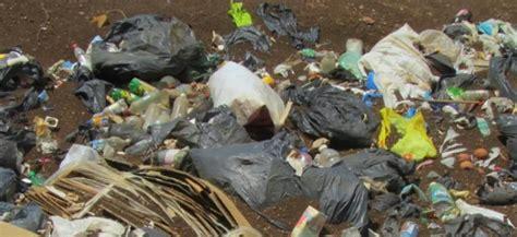 imagenes fuertes sobre la contaminacion gran inter 233 s genera documental sobre contaminaci 243 n en