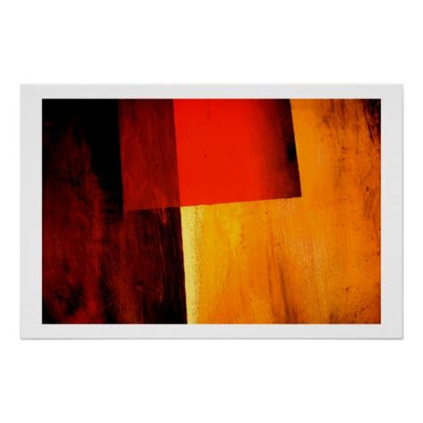 modern minimalist artist modern abstract art poster minimalist art prints zazzle