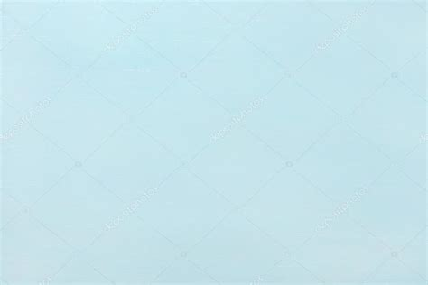 blue pastel colors sky blue pastel color painted wooden texture stock photo