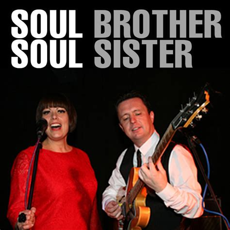 soul sister swing soul brother soul sister heart events tribute acts