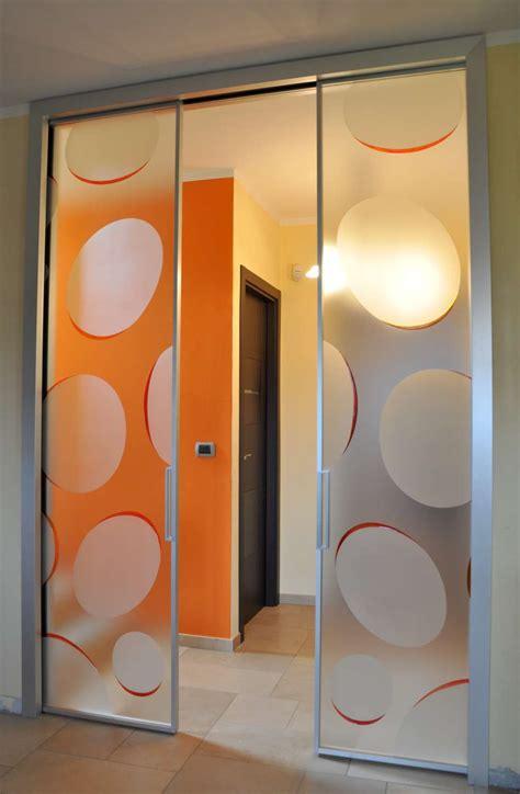 porte in alluminio e vetro per interni mazzoli porte vetro porte modello mitika in alluminio