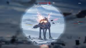 star wars battlefront 4 hour origin demo quot quot pc invasion