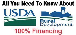 kentucky usda rural housing loans kentucky rural