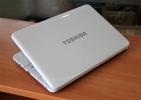 Vga Toshiba L840 Toshiba Satellite L840 1055x I5 3230m 2 6ghz Vga Rời
