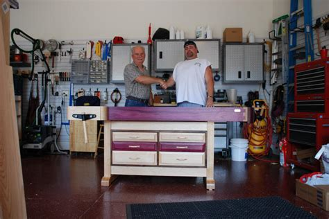 custom woodworking benches custom woodworking bench good detail is essential when