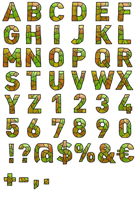 pattern finder letters free stained glass letter patterns yahoo search results