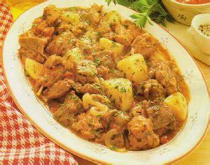 cucinare capretto in padella ricetta capretto in umido ricettemania