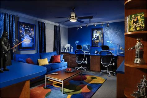 gallery of college room decor for guys fabulous homes