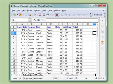 Spreadsheets In Excel by Excel Spreadsheet Tutorial Spreadsheets