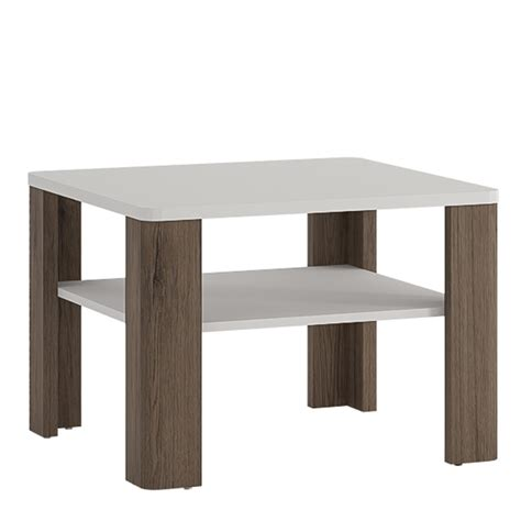 Table With Shelves by Toronto Coffee Table With Shelf