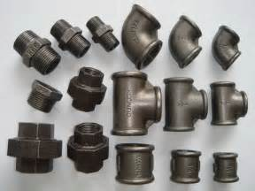 black iron pipe fittings hb pipe fitting co ltd