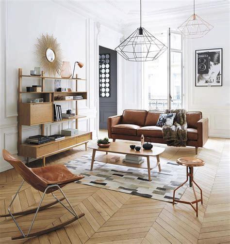 mid century design mid century design in home interior modern manhattan