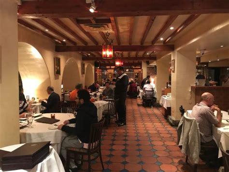 al porto ristorante review al porto ristorante vancouver gastown menu prices