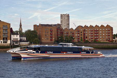 thames clipper opening times aurora clipper thames clippers river thames london
