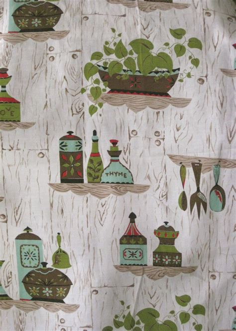 kitchen curtains vintage curtain kitchen vintage curtain design