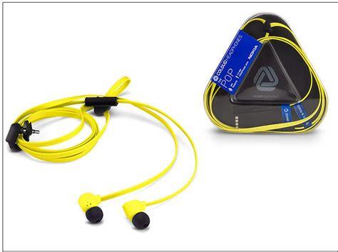 Headset Coloud Pop nokia wh 510 coloud pop headseturi preturi nokia headset oferte