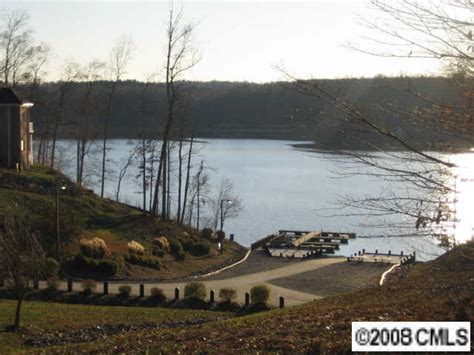 how to launch and retrieve a boat boat building a boat launch how to start properly and