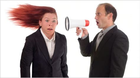 Office Bullying by The Office Bully May Finally Met His Match The