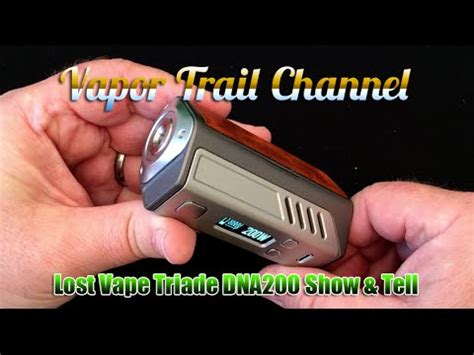 Sx Mini Q Class Not Therion Triade Rebel Boxer lost vape therion evolv 75 review and rundown doovi