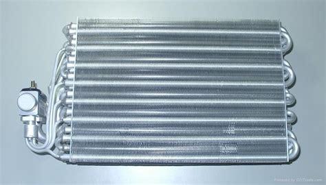 Evaporator Kulkas Panasonic mengenal komponen ac penyebab kerusakannya safety