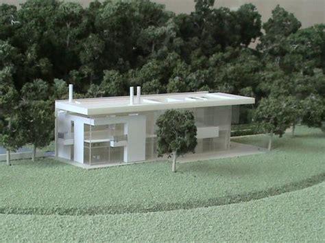 rowan atkinson haus atkinson house