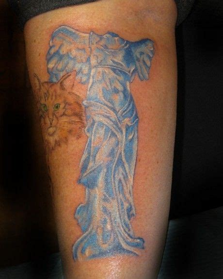 nike tattoos 1000 ideas about aphrodite on