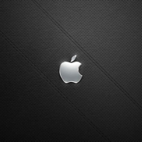 chrome themes on ipad chrome apple ipad wallpaper download free ipad