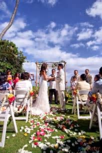 166 best images about Hawaii   Wedding Venues on Pinterest