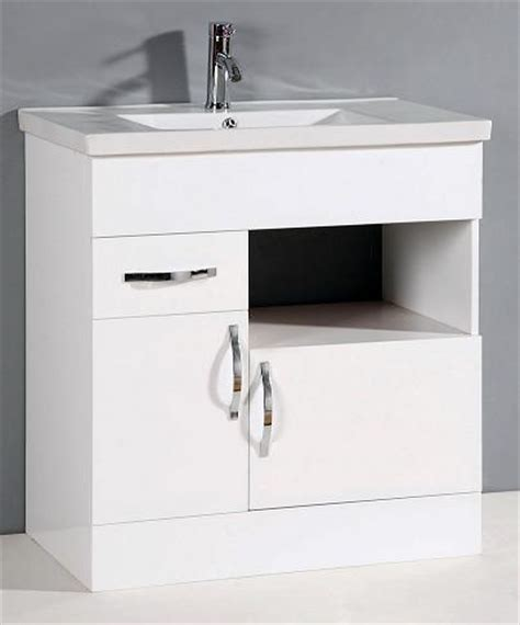 asymmetrical bathroom vanity asymmetrical bathroom vanities for a stylish modern bathroom