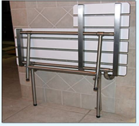 ada shower benches folding shower transfer bench ada compliant shower benches