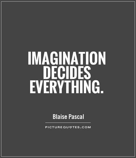 quotes about imagination imagination quotes image quotes at hippoquotes