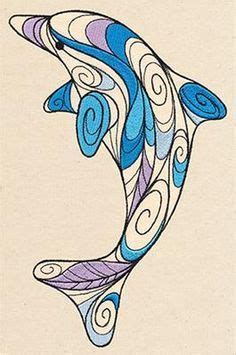 doodle god wiki dolphin free colouring pages for grown ups dolphins coloring