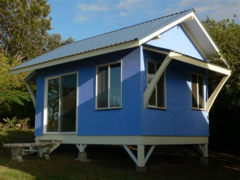 how to build a modular home architecture building cheap excellent modular home with
