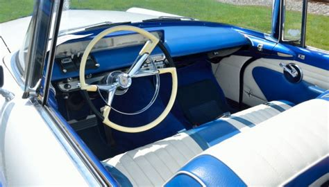 vintage car upholstery classic car interior free stock photo public domain pictures